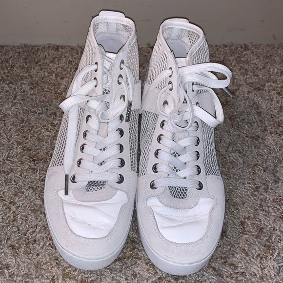 michael kors shoes 8